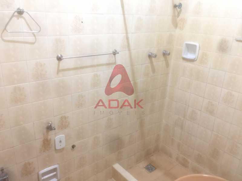 7bb95c36-ea82-49ed-97e3-ee12fd - Apartamento 1 quarto para alugar Glória, Rio de Janeiro - R$ 1.300 - CPAP11545 - 20