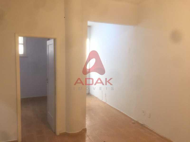 96aceae5-e397-47e7-adc5-6fadfb - Apartamento 1 quarto para alugar Glória, Rio de Janeiro - R$ 1.300 - CPAP11545 - 1