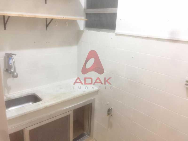 784fc189-2bdc-410c-9c17-1b8b6b - Apartamento 1 quarto para alugar Glória, Rio de Janeiro - R$ 1.300 - CPAP11545 - 17