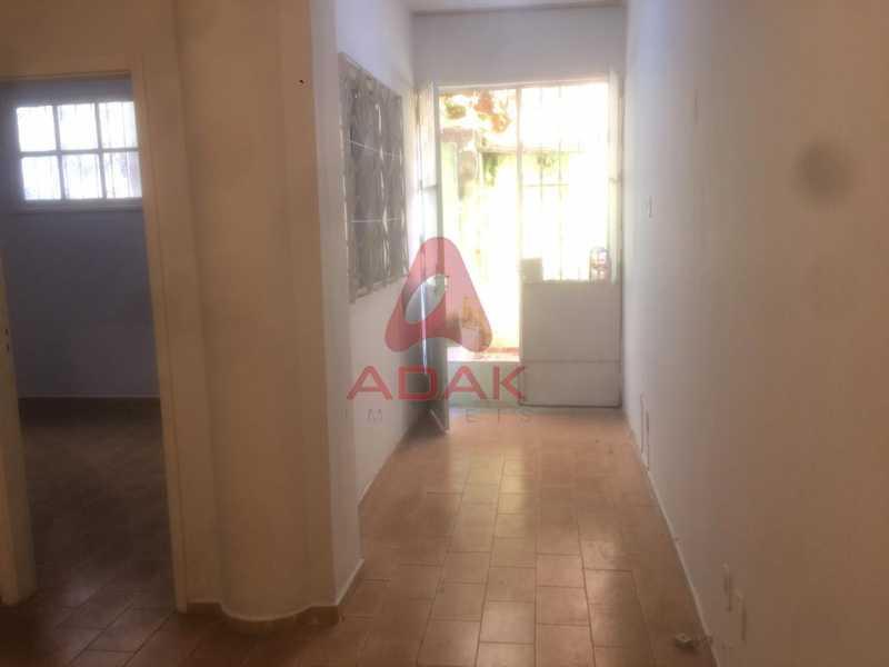 84370f39-dd2e-458d-847f-93e3a3 - Apartamento 1 quarto para alugar Glória, Rio de Janeiro - R$ 1.300 - CPAP11545 - 8