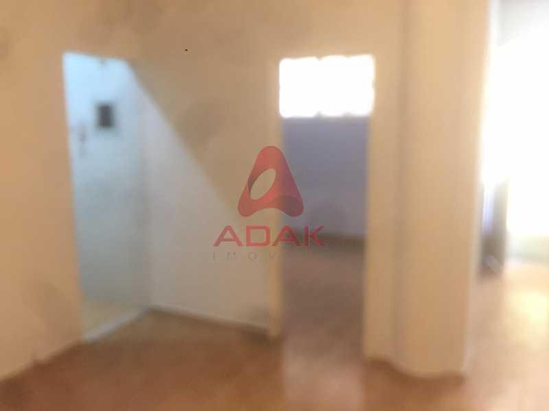 94432bc5-d2b3-491d-89f2-c214c2 - Apartamento 1 quarto para alugar Glória, Rio de Janeiro - R$ 1.300 - CPAP11545 - 13