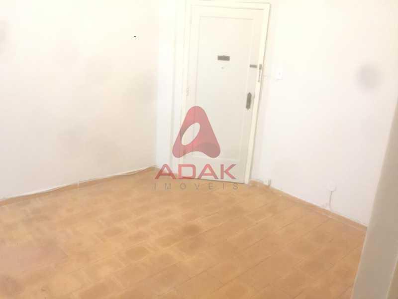 12205460-aef3-4e54-99ff-41984a - Apartamento 1 quarto para alugar Glória, Rio de Janeiro - R$ 1.300 - CPAP11545 - 21