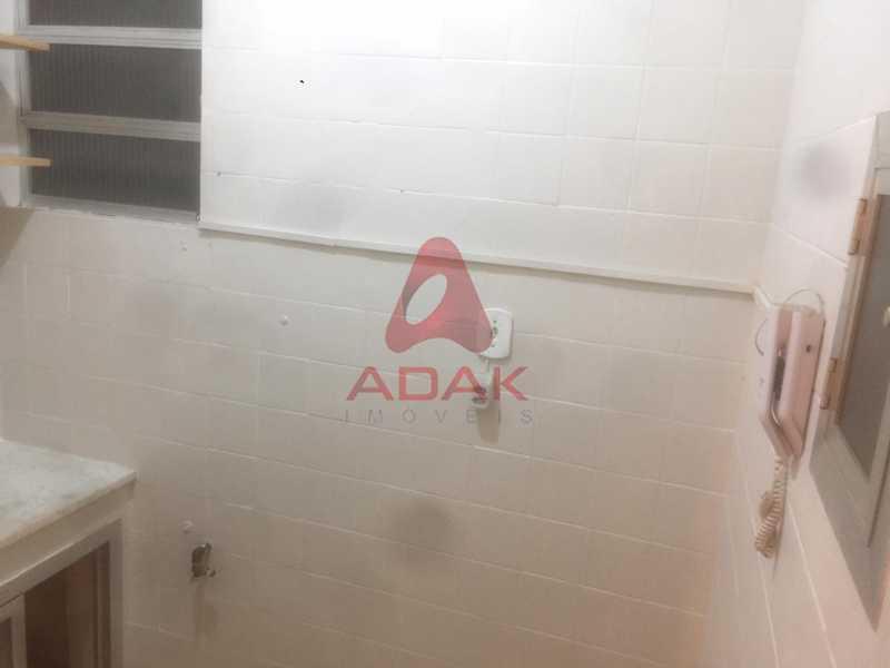 a42bd144-be0b-4415-a184-ed38af - Apartamento 1 quarto para alugar Glória, Rio de Janeiro - R$ 1.300 - CPAP11545 - 16