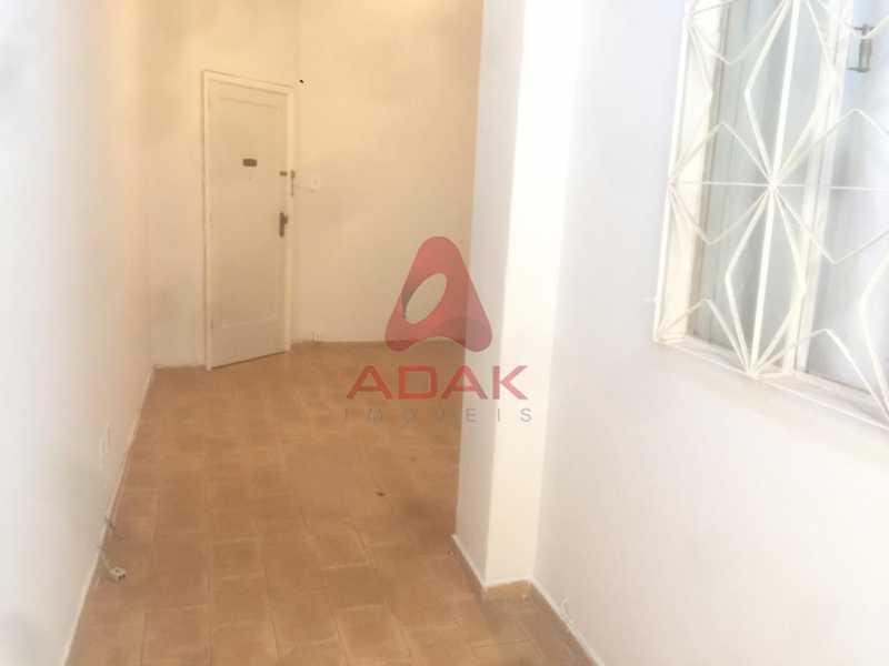 b6d44291-3b9c-4dd6-a73b-08edc6 - Apartamento 1 quarto para alugar Glória, Rio de Janeiro - R$ 1.300 - CPAP11545 - 6