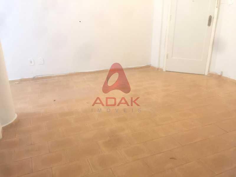 b53933bb-14b8-4b1e-be1c-7accca - Apartamento 1 quarto para alugar Glória, Rio de Janeiro - R$ 1.300 - CPAP11545 - 12