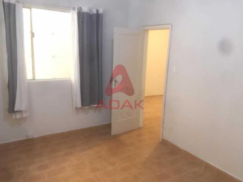 cdd2c2cf-122c-431c-9477-e78184 - Apartamento 1 quarto para alugar Glória, Rio de Janeiro - R$ 1.300 - CPAP11545 - 9