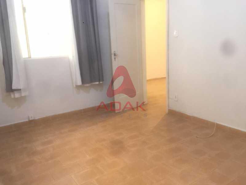 db2f616d-ba94-4a75-9588-fd0976 - Apartamento 1 quarto para alugar Glória, Rio de Janeiro - R$ 1.300 - CPAP11545 - 11