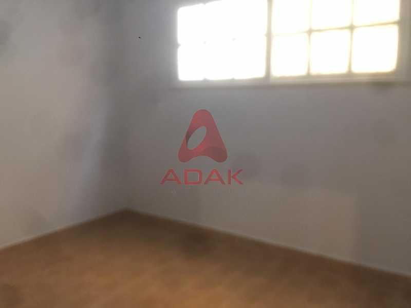f8a2eb7a-1f7e-4d0e-8d77-cd5855 - Apartamento 1 quarto para alugar Glória, Rio de Janeiro - R$ 1.300 - CPAP11545 - 10