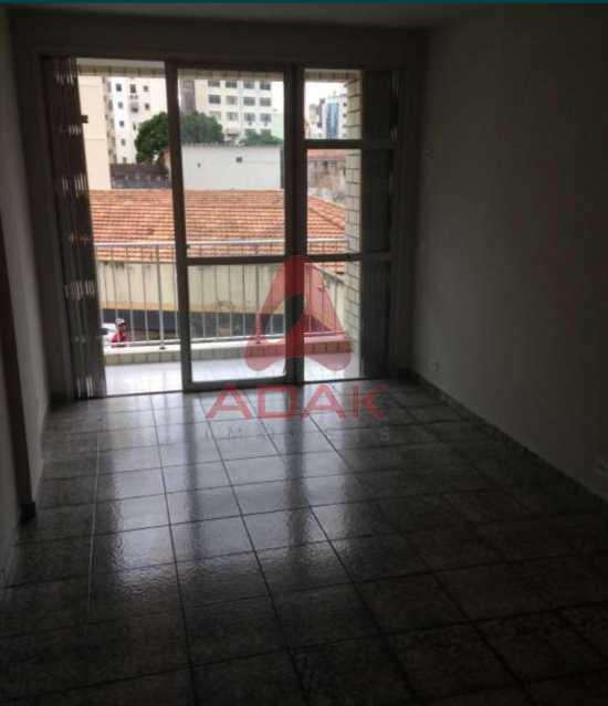 6702c1f6-1f8a-4310-adc5-99147a - Apartamento 2 quartos para alugar Catete, Rio de Janeiro - R$ 1.800 - CPAP21016 - 3