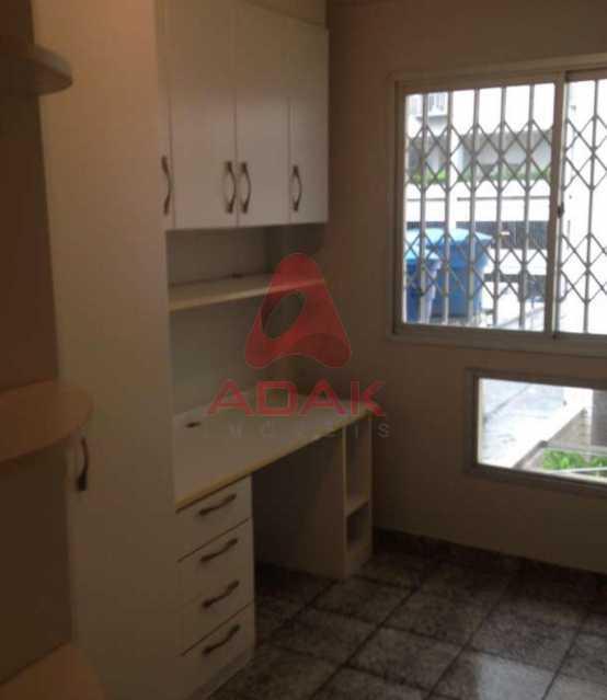 58995856-4a6e-436b-9bc6-53b612 - Apartamento 2 quartos para alugar Catete, Rio de Janeiro - R$ 1.800 - CPAP21016 - 8