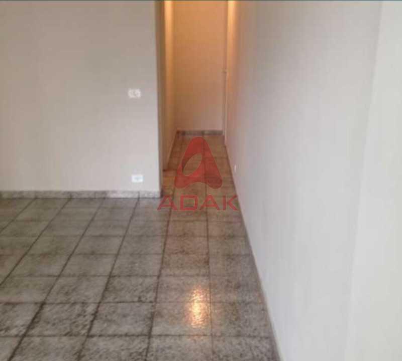 c85656a3-b9cc-4358-8339-b4faf7 - Apartamento 2 quartos para alugar Catete, Rio de Janeiro - R$ 1.800 - CPAP21016 - 4