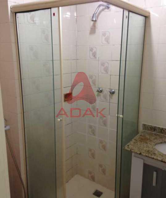 f50c9e3d-9d8a-47cb-a8f4-6ba942 - Apartamento 2 quartos para alugar Catete, Rio de Janeiro - R$ 1.800 - CPAP21016 - 15
