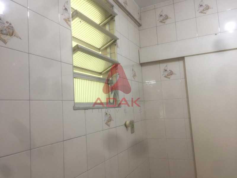 2fdb772a-e596-4e04-bf75-a17cb2 - Apartamento 1 quarto para alugar Flamengo, Rio de Janeiro - R$ 2.200 - CPAP11549 - 18