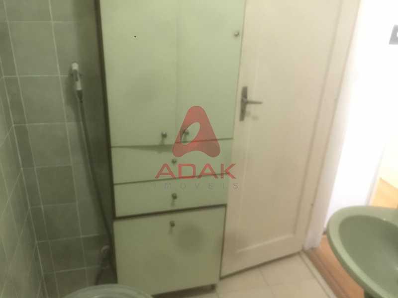 07acb377-63df-4b18-bbb6-b81cba - Apartamento 1 quarto para alugar Flamengo, Rio de Janeiro - R$ 2.200 - CPAP11549 - 9