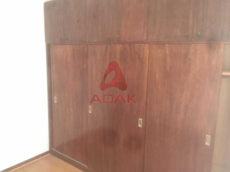 8f4f7f7b-27fb-406b-8828-b67c7b - Apartamento 1 quarto para alugar Flamengo, Rio de Janeiro - R$ 2.200 - CPAP11549 - 14