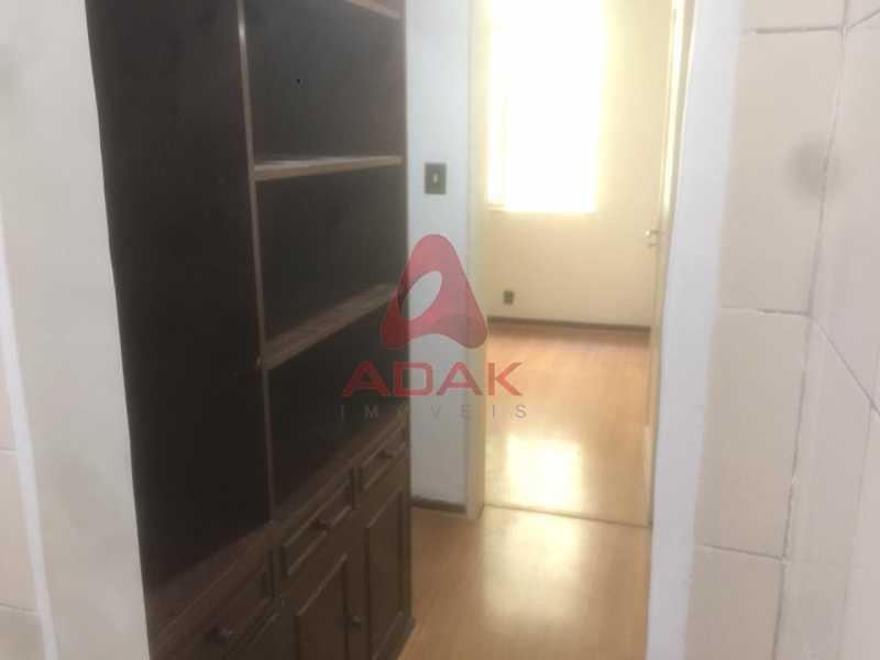 9a3bd91d-cdbc-47aa-8139-618ce2 - Apartamento 1 quarto para alugar Flamengo, Rio de Janeiro - R$ 2.200 - CPAP11549 - 12