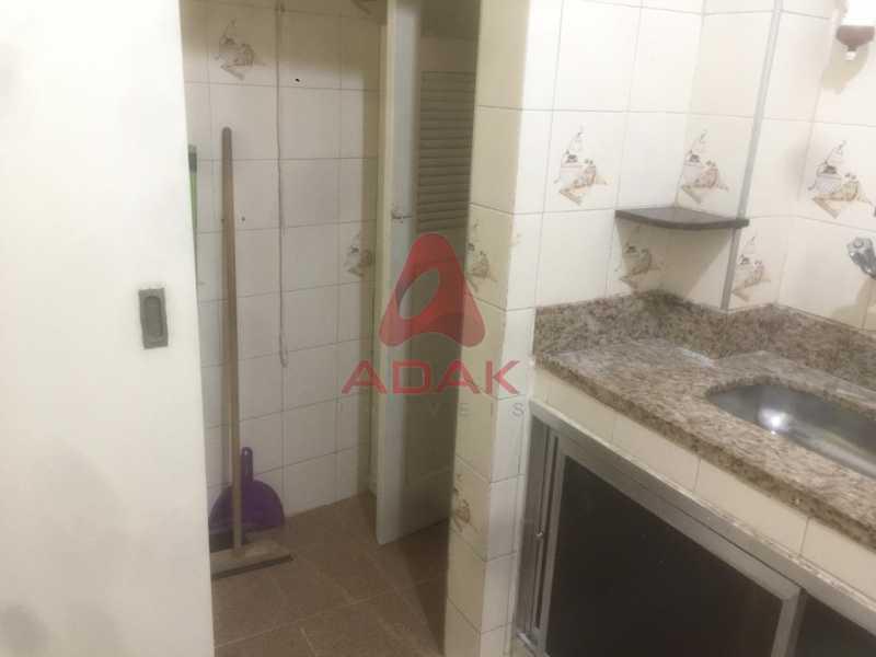 41d9bb28-2c51-44dd-add7-d39424 - Apartamento 1 quarto para alugar Flamengo, Rio de Janeiro - R$ 2.200 - CPAP11549 - 19