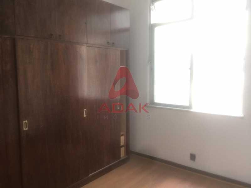 618fb77f-cca7-4db4-91d4-1f57b0 - Apartamento 1 quarto para alugar Flamengo, Rio de Janeiro - R$ 2.200 - CPAP11549 - 13