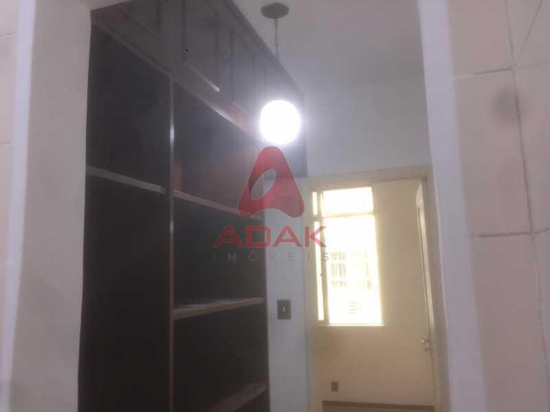69727547-75fe-4ace-9ab6-29735a - Apartamento 1 quarto para alugar Flamengo, Rio de Janeiro - R$ 2.200 - CPAP11549 - 15