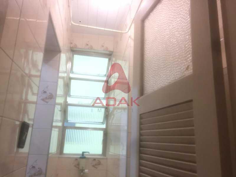 a1671c03-93b2-4a49-8906-ead9d8 - Apartamento 1 quarto para alugar Flamengo, Rio de Janeiro - R$ 2.200 - CPAP11549 - 20
