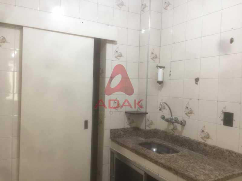 ba464b64-da7f-4434-80c1-719ed7 - Apartamento 1 quarto para alugar Flamengo, Rio de Janeiro - R$ 2.200 - CPAP11549 - 16