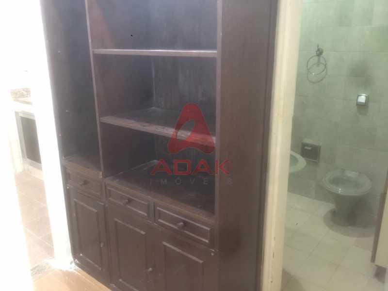 e94fec48-0ddb-4e06-a6b6-ce69da - Apartamento 1 quarto para alugar Flamengo, Rio de Janeiro - R$ 2.200 - CPAP11549 - 7