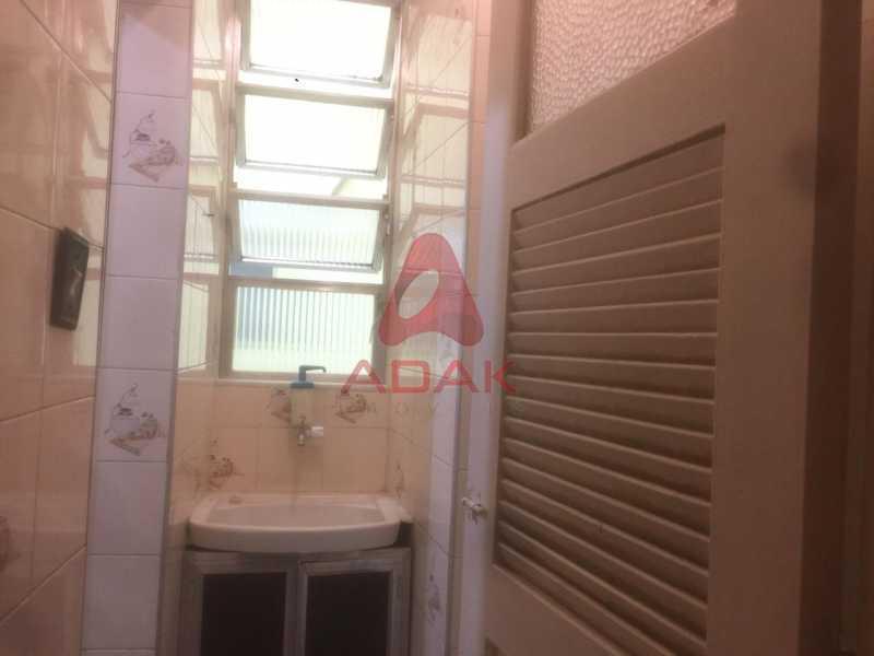 fa62dacd-897c-4ab0-9532-36520a - Apartamento 1 quarto para alugar Flamengo, Rio de Janeiro - R$ 2.200 - CPAP11549 - 23