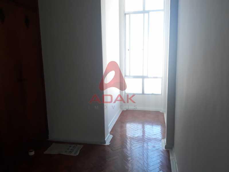 0edfcb75-a95c-4a78-ba2f-76ab99 - Apartamento 2 quartos para alugar Copacabana, Rio de Janeiro - R$ 1.600 - CPAP21022 - 4