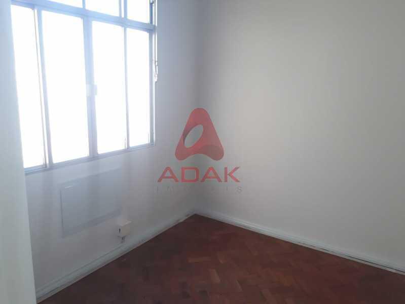 5d7f4476-863d-4b21-a3e2-76ac79 - Apartamento 2 quartos para alugar Copacabana, Rio de Janeiro - R$ 1.600 - CPAP21022 - 6