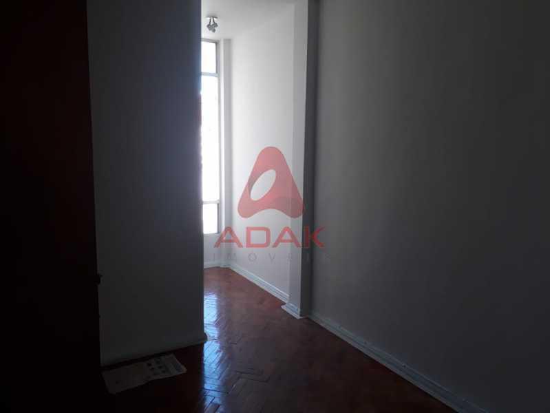 5dd2dbe8-c4ae-43af-8d45-7d8e8a - Apartamento 2 quartos para alugar Copacabana, Rio de Janeiro - R$ 1.600 - CPAP21022 - 5
