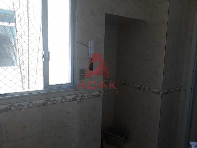 5fafa017-e2ff-4a37-b367-4a8f90 - Apartamento 2 quartos para alugar Copacabana, Rio de Janeiro - R$ 1.600 - CPAP21022 - 7