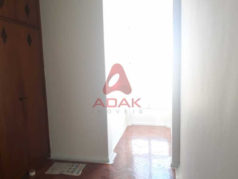 62cc15f5-2bd7-43e2-bef6-d033d1 - Apartamento 2 quartos para alugar Copacabana, Rio de Janeiro - R$ 1.600 - CPAP21022 - 8
