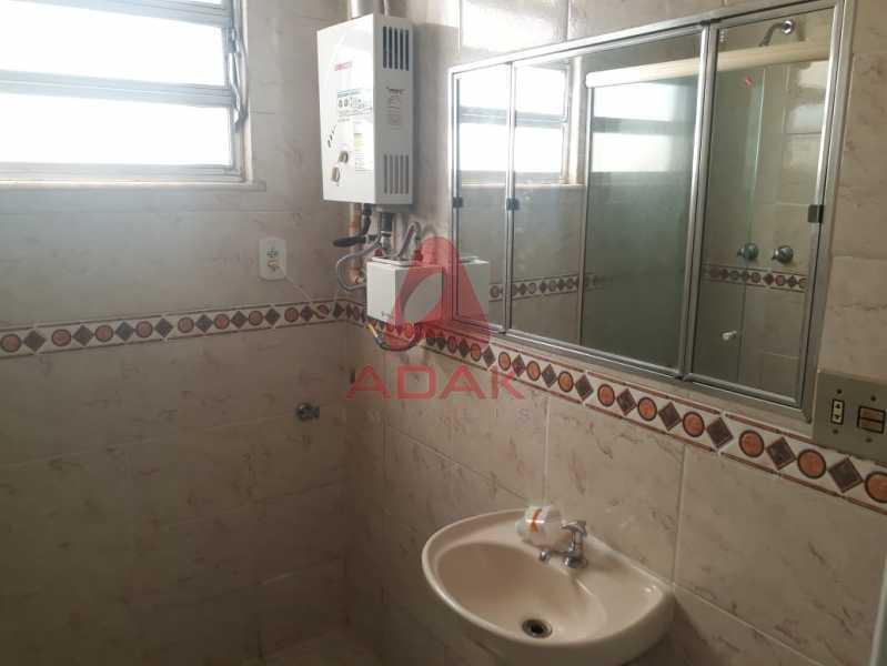 080dd28a-86d4-430a-ad2e-0afa4b - Apartamento 2 quartos para alugar Copacabana, Rio de Janeiro - R$ 1.600 - CPAP21022 - 22