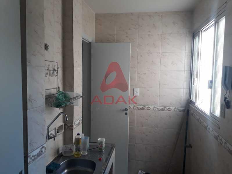 83a67a07-998a-4737-82e9-753cd2 - Apartamento 2 quartos para alugar Copacabana, Rio de Janeiro - R$ 1.600 - CPAP21022 - 19