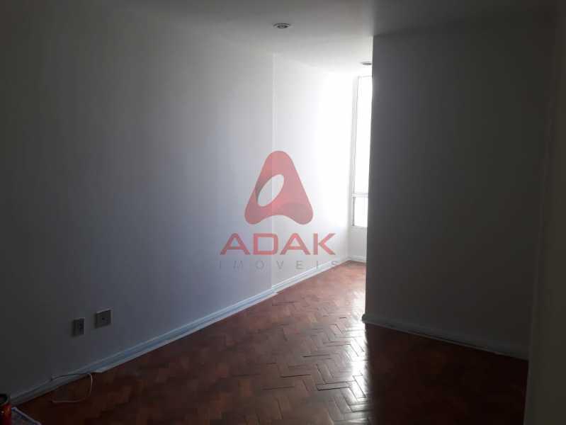 186b19f9-71d0-4df1-95d0-f9de73 - Apartamento 2 quartos para alugar Copacabana, Rio de Janeiro - R$ 1.600 - CPAP21022 - 3