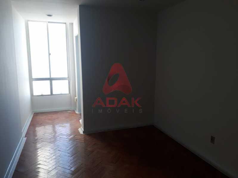 6687cde8-6afa-452e-9def-9609d3 - Apartamento 2 quartos para alugar Copacabana, Rio de Janeiro - R$ 1.600 - CPAP21022 - 1