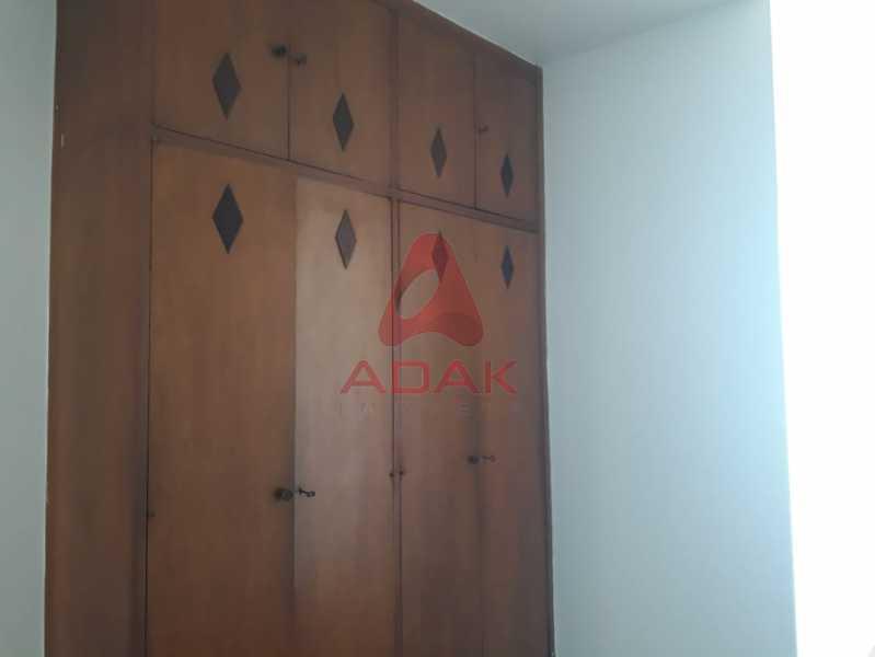 82712b6b-4fcb-41e7-86ce-2f1016 - Apartamento 2 quartos para alugar Copacabana, Rio de Janeiro - R$ 1.600 - CPAP21022 - 13