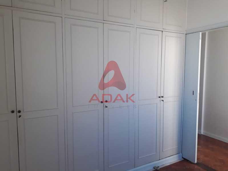 a1be66f4-a718-425e-8722-7170f0 - Apartamento 2 quartos para alugar Copacabana, Rio de Janeiro - R$ 1.600 - CPAP21022 - 9