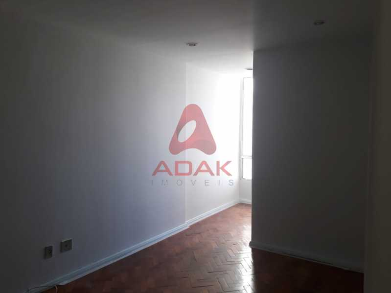 a7d41400-cdcc-487d-8d72-f0c422 - Apartamento 2 quartos para alugar Copacabana, Rio de Janeiro - R$ 1.600 - CPAP21022 - 12