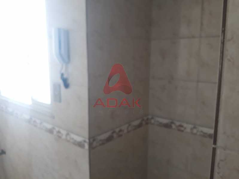 add8a8b4-021e-4b3e-8b0b-8d5187 - Apartamento 2 quartos para alugar Copacabana, Rio de Janeiro - R$ 1.600 - CPAP21022 - 20