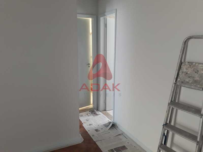 b14db22c-94de-4579-8b49-79bd57 - Apartamento 2 quartos para alugar Copacabana, Rio de Janeiro - R$ 1.600 - CPAP21022 - 18