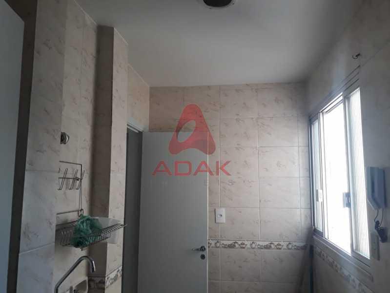 c46c65c1-8ad0-45cb-9b4f-594aba - Apartamento 2 quartos para alugar Copacabana, Rio de Janeiro - R$ 1.600 - CPAP21022 - 21