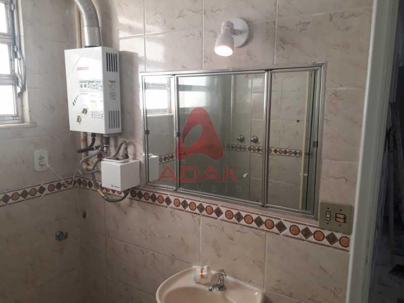 e0e70a7a-1559-417d-a994-15142a - Apartamento 2 quartos para alugar Copacabana, Rio de Janeiro - R$ 1.600 - CPAP21022 - 25