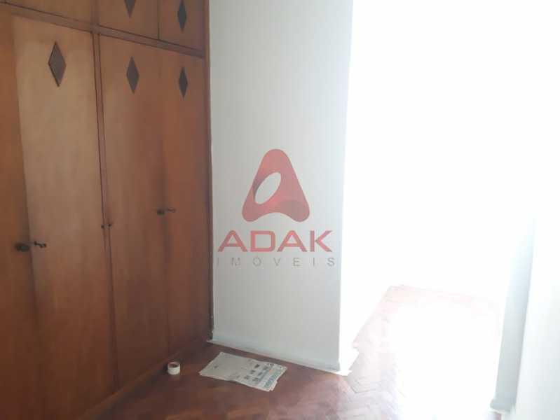 f86a09be-d4e0-483f-b4f2-23bd95 - Apartamento 2 quartos para alugar Copacabana, Rio de Janeiro - R$ 1.600 - CPAP21022 - 16