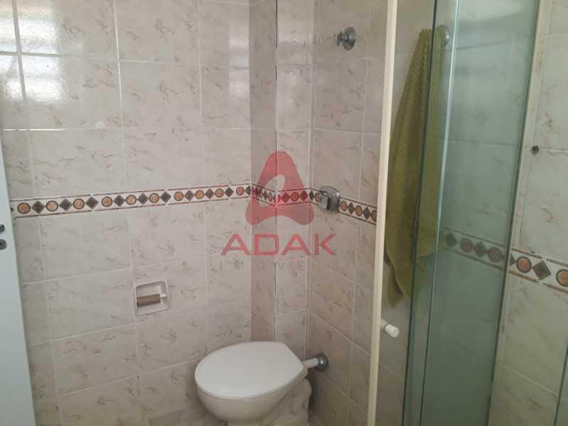 f2198484-ff20-48e4-b2f7-a50e8c - Apartamento 2 quartos para alugar Copacabana, Rio de Janeiro - R$ 1.600 - CPAP21022 - 26