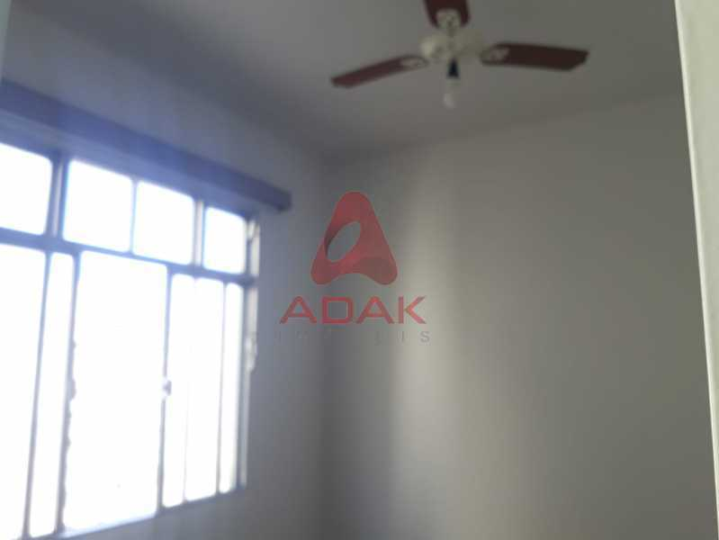 ffe1633d-6dc3-4810-adb8-5a3deb - Apartamento 2 quartos para alugar Copacabana, Rio de Janeiro - R$ 1.600 - CPAP21022 - 10