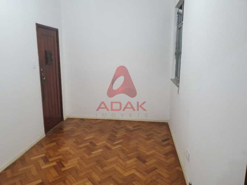 795006679468217 1 - Apartamento 2 quartos para alugar Santa Teresa, Rio de Janeiro - R$ 1.700 - CPAP21024 - 1