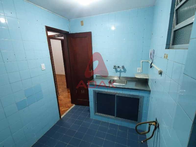796024792940031 - Apartamento 2 quartos para alugar Santa Teresa, Rio de Janeiro - R$ 1.700 - CPAP21024 - 9