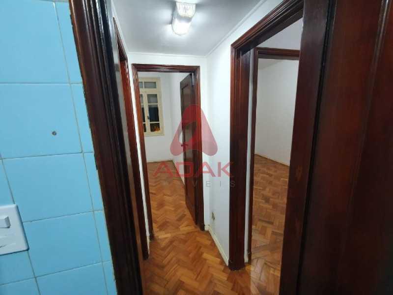 797083191463350 - Apartamento 2 quartos para alugar Santa Teresa, Rio de Janeiro - R$ 1.700 - CPAP21024 - 8
