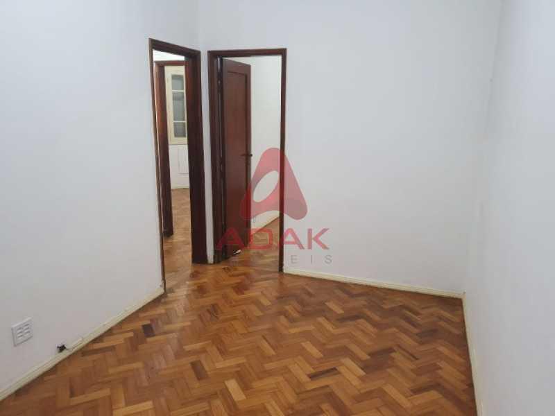 797099198679199 - Apartamento 2 quartos para alugar Santa Teresa, Rio de Janeiro - R$ 1.700 - CPAP21024 - 3